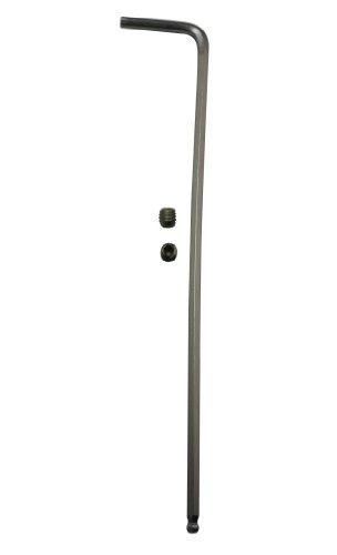 amanaote-304-en-acier-inoxydable-standard-m4-x-4-convient-douille-allen-vis-avec-cle-allen-ensemble-