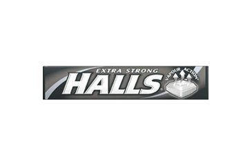 halls-extra-strong-mentho-lyptus-box-of-20