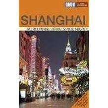 DuMont Reise-Taschenbuch Shanghai