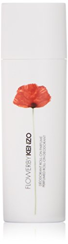 kenzo-flower-roll-on-deodorant-45-ml