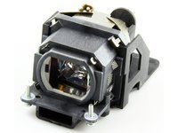 MicroLamp Projector Lamp for Panasonic 165 Watt, 2000 Hours, ML10385 (165 Watt, 2000 Hours PT-LB50, PT-LB50NT, PT-LB50SE, PT-LB50U, PT-LB51, PT-LB51NT, PT-LB51U)