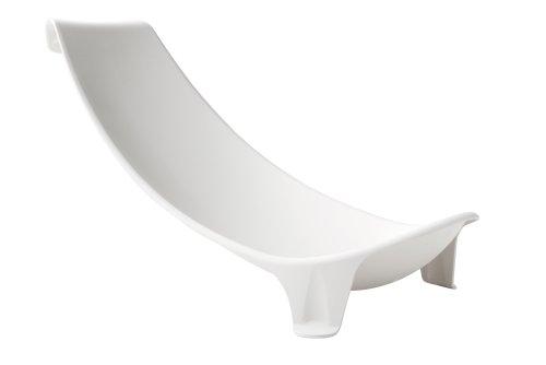 Vasca Da Bagno Miglior Prezzo : W p stokke u supporto neonato per vasca da bagno flexi bath