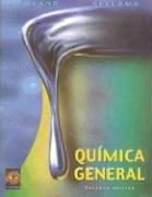 QUÍMICA GENERAL por Jean B. Umland