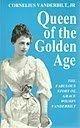 Queen of the Golden Age: The Fabulous Story of Grace Wilson Vanderbilt by Cornelius Vanderbilt (1999-09-02)
