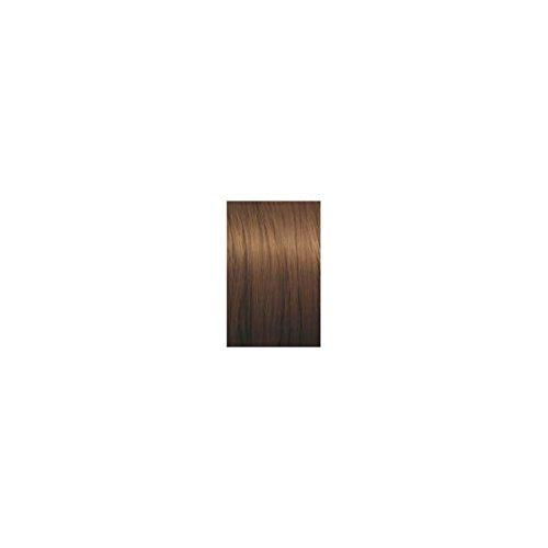 wella-illumina-color-7-7-pour-cheveux