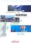 Exporter en Norvège par France. Ambassade (Norvège). Mission économique à Oslo