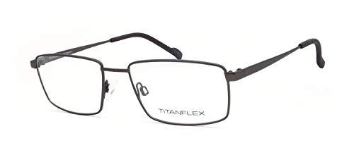 Titanflex TITANFLEX820789 30