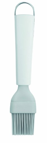 Brabantia 400384 Essential Pinceau Silicone Large Coloris Essential