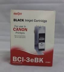 canon-black-ink-cartridge-bci-3ebk-4479a003-973267-by-meijer