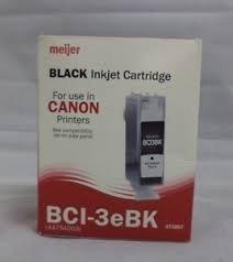 canon-black-ink-cartridge-bci-3ebk-4479a003-973267-by-meijer