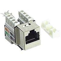 ic-intracom-intellinet-modular-kupplung-buchse-rj45-kat5e-geschirmt
