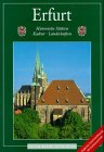 Erfurt - Ingrid Annel, Günther Prätor