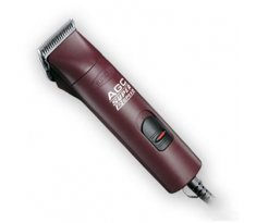 Andis AGC Super Twin Speed Professional Grooming Clippers for dogs,cats horses ect. by Splendid Pets