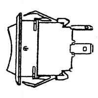 bilge-pump-switch-marine-2-way-by-united-states-hardware