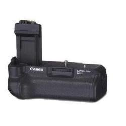 Canon Bg-E5 Battery
