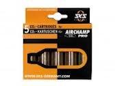 SKS »Airchamp CO2