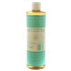 dr-bronners-baby-mild-unscented-16oz-castile-soap