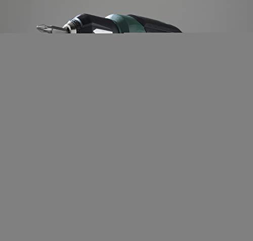Bosch Koffer (12