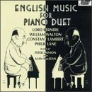 english-music-for-piano-duet
