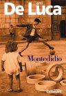 """<a href=""""/node/7194"""">Montedidio</a>"""