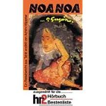 Noa Noa: Eine Reise ins Paradies