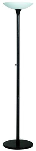 unilux-100340600-variaglass-lampadaire-fluorescent-acier-verre-emaille-noir