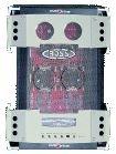 Die besten BOSS Verstärker Receiver - Boss HC1200, 2-Kanal High Current Mosfet Amplifier, 2x Bewertungen