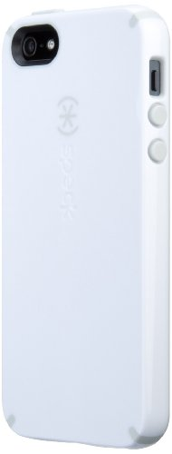 speck-products-spk-a1797-candyshell-case-for-iphone-5-retail-packaging-white-pebble-grey