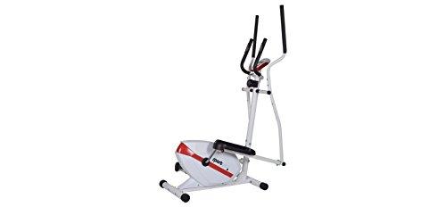 SportPlus Crosstrainer