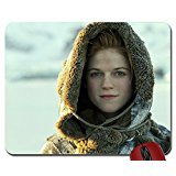women-redheads-freckles-game-of-thrones-fur-coat-tv-shows-rose-leslie-ygritte-2560x1600-wallpaper-mo