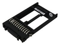 Hard Drive Blank Sff 2,5 Inch By Hp