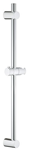 Grohe 900mm, 4+
