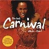 The Best Carnival Album Ever