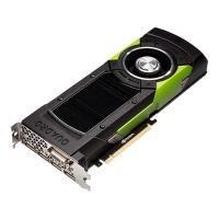 PNY NVIDIA Quadro M6000 12GB GDDR5 VCQM6000-PB