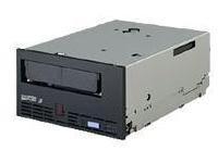 IBM LTO-5 Fibre Tape Drive Ultr.5 **Refurbished**, 3588-F5A-RFB (**Refurbished**)