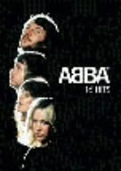 Very Best of Abba, the [Alemania] [DVD]