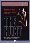 The Hunt - Menschenjagd
