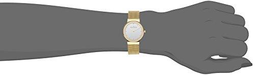 Skagen-Damen-Uhren-358SGGD