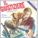 Il Giustiziere (The Human Factor) [GDM]