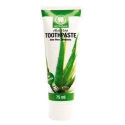 organic-aloe-vera-toothpaste-75ml