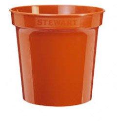 Stewarts pot à fleurs 15 \\