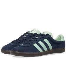 Adidas x Spezial Padiham SPZL AC7747-46