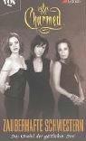 Charmed, Zauberhafte Schwestern, Bd. 34: Das Orakel der göttlichen Drei