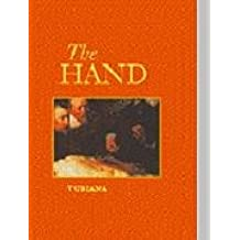 The Hand (Hand Vol. 5)