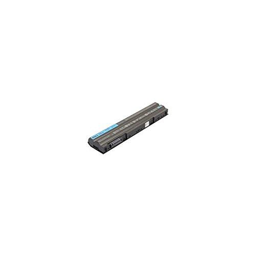 Dell 02VYF5 Batterie pour Ordinateur Portable Noir