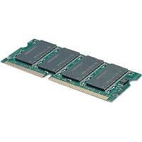 3200 Ddr2-sodimm-speicher (Lenovo Memory 256MB PC2-5300 CL5 Non-Parity DDR2 SDRAM SODIMM - PC-Speicher/RAM (0,25 GB, DDR2, 667 MHz, 6,800 cm, 3,200 cm, 3,8 mm))