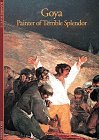 Discoveries: Goya (Discoveries (Harry...