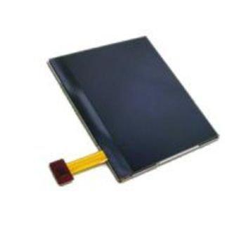 Planetemobile - Ecran Lcd pour Nokia E5/E71/E63/C3