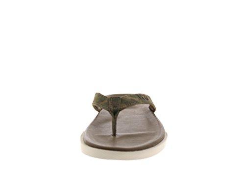Ugg Herrenschuhe - bennison II 1094676 - Antilope Antilope