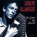 Le Jour de clarté / Graeme Allwright   Allwright, Graeme. Interprète